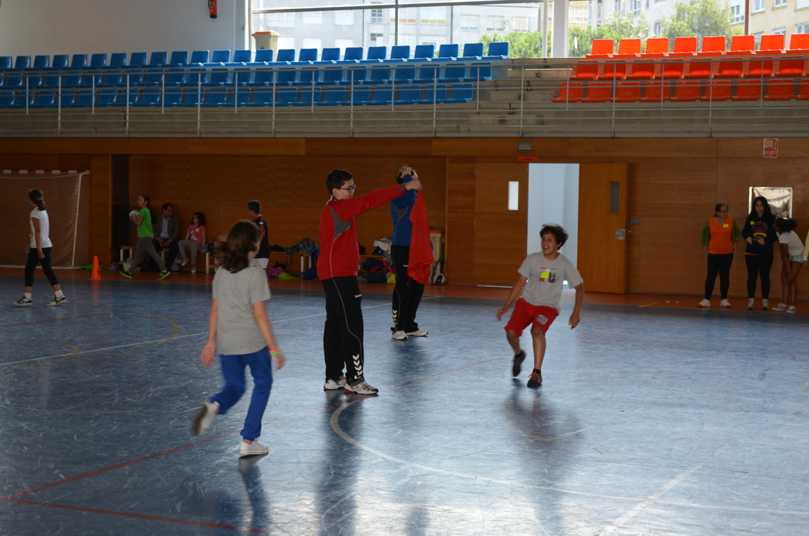 Campus multideporte 5