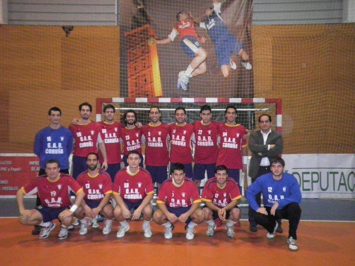 oarcorua-laln2010