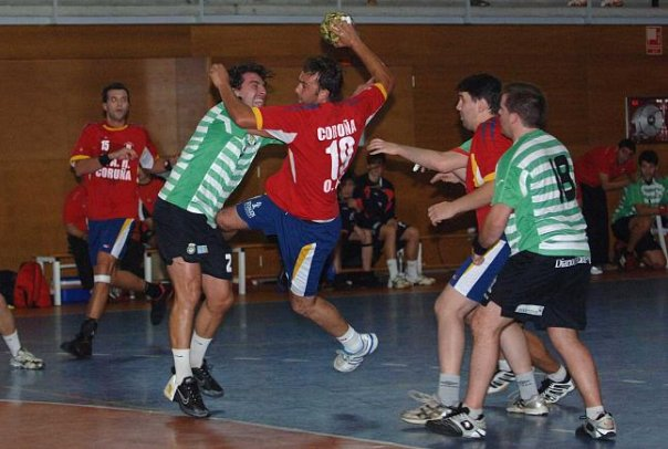 avelinomarcnano2008