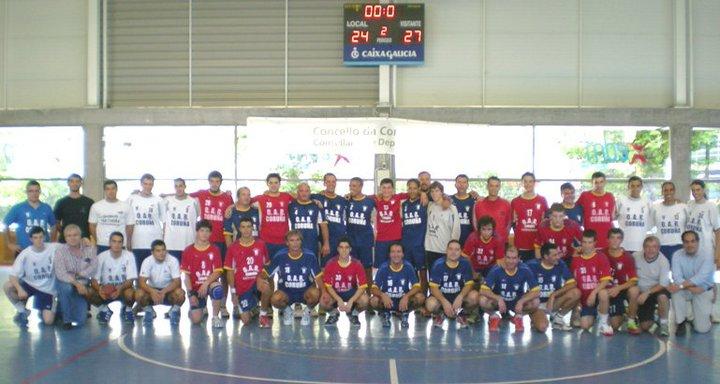 oarveteranosplantilla2010