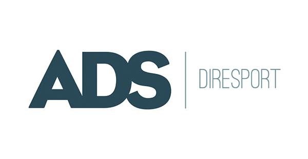ADS Diresport