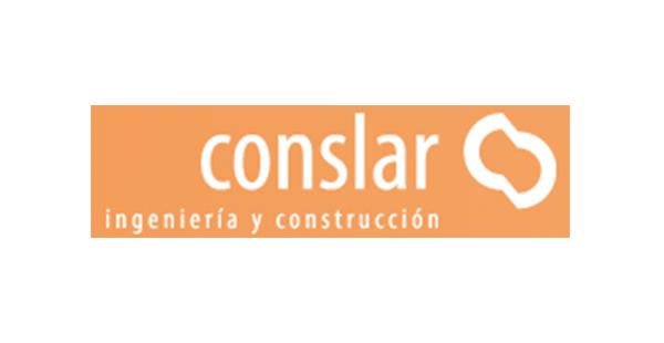 Conslar